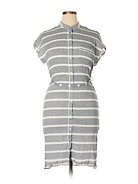 Corey Lynn Calter Casual Dress Size L