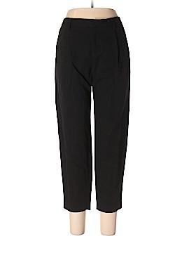 Nili Lotan Casual Pants Size 10