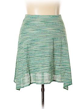 Bandolino Casual Skirt Size L