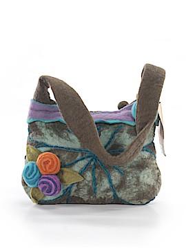 Rising Tide Shoulder Bag One Size