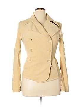 Unbranded Clothing Jacket Size 44 (EU)