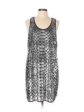 MICHAEL Michael Kors Cocktail Dress Size L