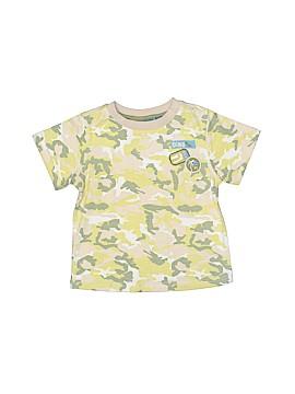 Greendog Short Sleeve T-Shirt Size 24 mo