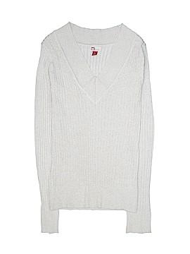 L.e.i. Pullover Sweater Size L