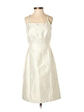 Paper Crown Cocktail Dress Size 0