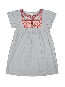 Peek... Dress Size X-Large (Youth)