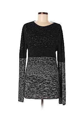Giorgio Armani Pullover Sweater Size 54