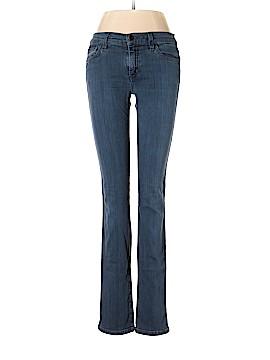 Joe's Jeans Jeans Size 28 w