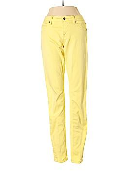 Vigoss Jeans Size 5