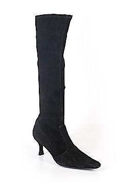 Stuart Weitzman Boots Size 12