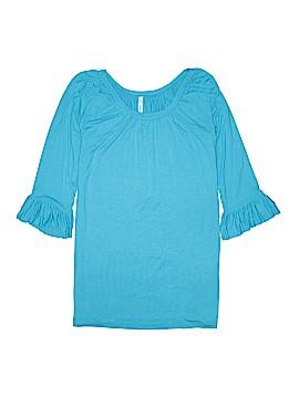 Cezanne Casual Dress Size M
