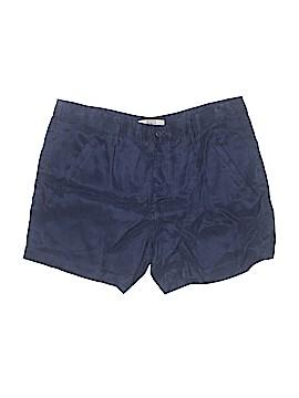 BB Dakota Shorts Size 6