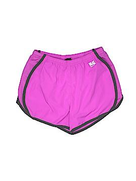 Everlast Athletic Shorts Size M