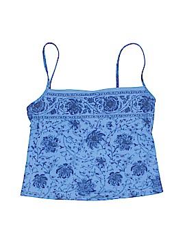 Anne Klein Swimsuit Top Size 10