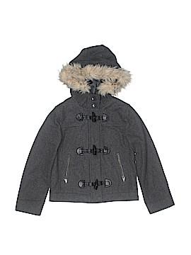 Gap Kids Coat Size M (Kids)