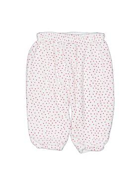 Kate Spade New York Velour Pants Size 3 mo