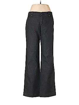 G.H. Bass & Co. Dress Pants Size 4