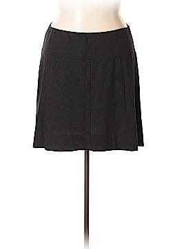 Aventura Casual Skirt Size XL