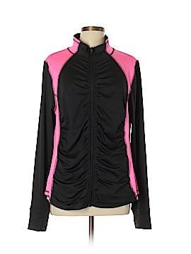 Exertek Track Jacket Size XL