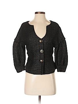 Cynthia Steffe Jacket Size XS