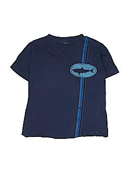 L.L.Bean Short Sleeve T-Shirt Size 8