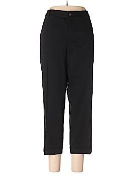 Lauren by Ralph Lauren Khakis Size 16w