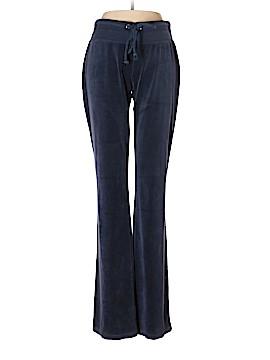Love Express Velour Pants Size S