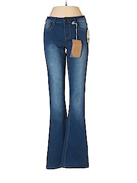Hippie Laundry Jeans 27 Waist
