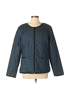 Tribal Jacket Size L