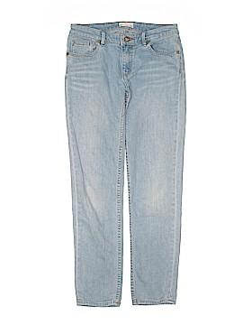 Roxy Jeans Size 16