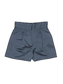 Tara Jarmon Dressy Shorts Size 38 (EU)