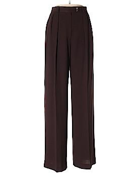Rena Rowan Dress Pants Size 10