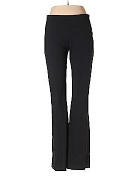 CAbi Active Pants Size L