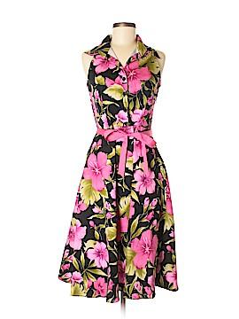 Scarlett Casual Dress Size 7/8