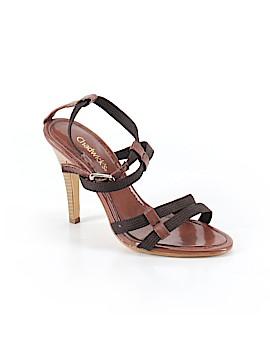 Chadwicks Heels Size 7