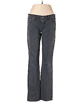 Co-op Jeans 31 Waist