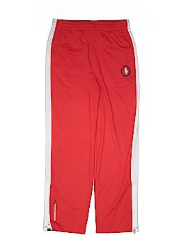 Ralph Lauren Sport Active Pants Size M (Kids)