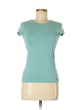 Alo Active T-Shirt Size XS