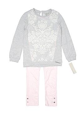 Calvin Klein Pullover Sweater Size 6
