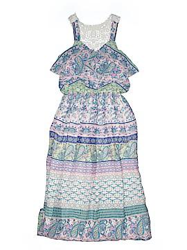 Japna Kids Dress Size 8