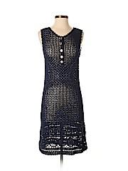 Melissa Odabash Casual Dress
