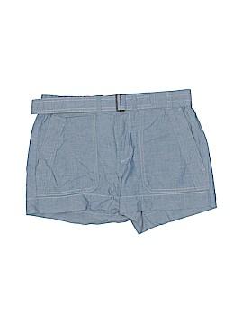 Vince. Khaki Shorts Size XS