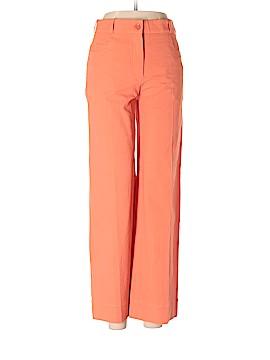 Carven Dress Pants Size 36 (FR)
