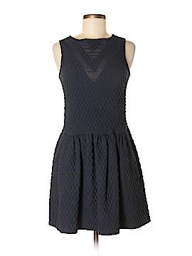 Naf Naf Casual Dress Size M