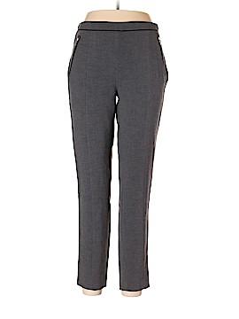 H&M Dress Pants Size 14
