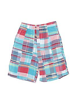 Kelly's Kids Shorts Size 5 - 6