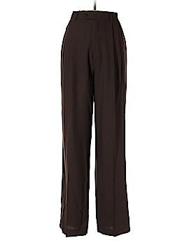 Michael Kors Dress Pants Size 2