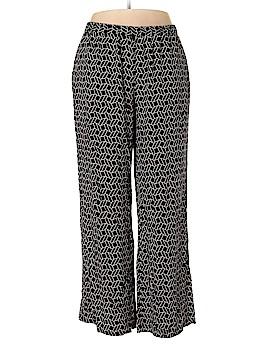 Cynthia Rowley Casual Pants Size L