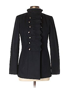 F&F Clothing Coat Size 10
