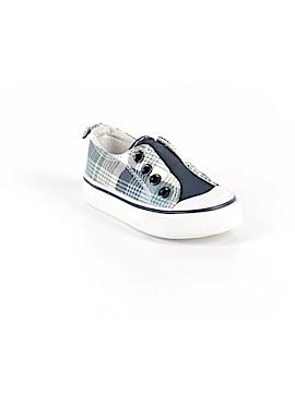 Gymboree Sneakers Size 5